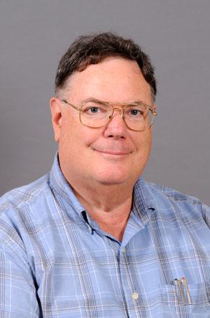 Gene Wingert