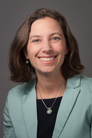 Amy Wlodarski