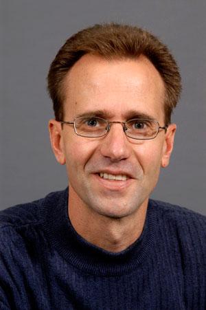 David Zygmunt
