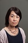 Ibuki Aiba