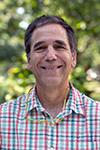 Mark C. Aldrich