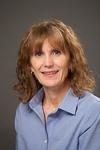 Sarah D. Bair