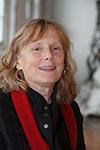 Barbara A. Diduk