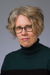 Lila Ellen Gray