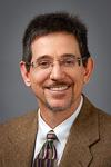 David P. Jackson