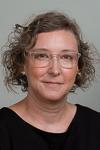 Jennifer Kniesch