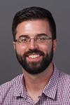 Peter A. Leavitt