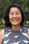 Helene Kim Lee