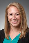 Emily C. Marshall