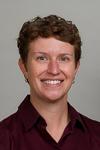 Sarah E. Niebler