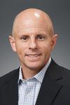 Steven J. Riccio