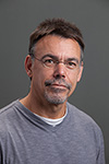 Michael P. Roberts