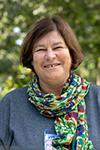 Susan D. Rose