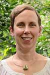 Amy C. Steinbugler