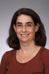 Karen J. Weinstein