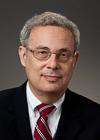Neil B. Weissman