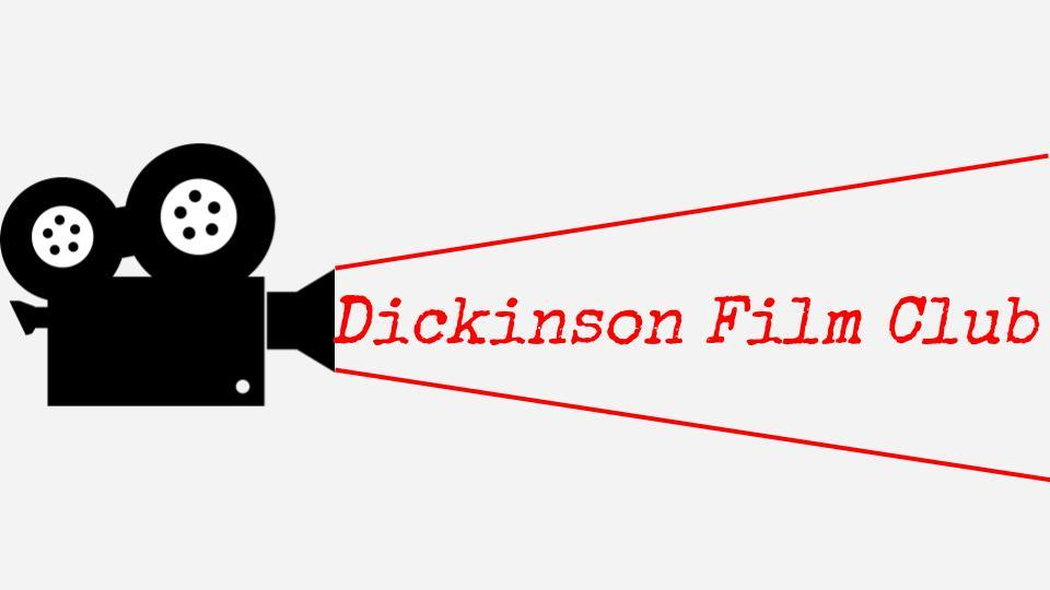 Dickinson Film Club