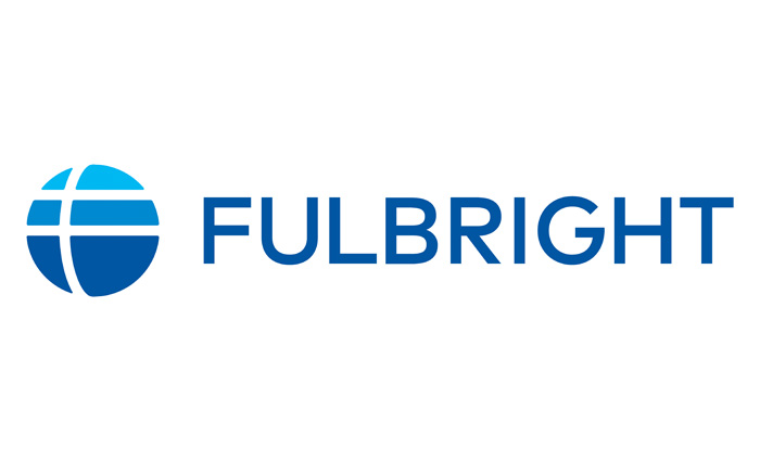Three More Dickinsonians Join the Fulbright Ranks