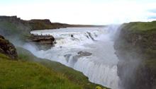 Iceland: June 17-July 1, 2017