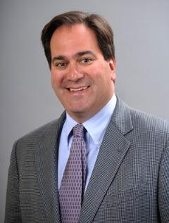 Picture of Chad Mirkin