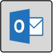 Windows Troubleshooting | Office 365 Mail Migration