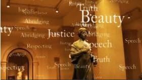 Social Justice Pre-Orientation Program