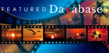Homepage Database Promo Image - summer films