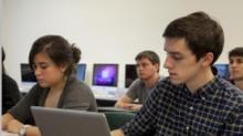 Academic Technology