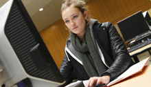 Student Computing Support
