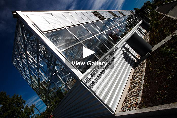 greenhouse view gallery image