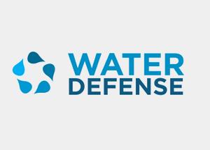 Water Defense