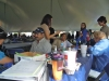 Latino Health Fair 1