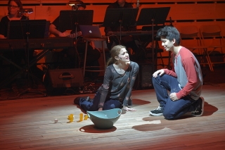 Next to normal 20170222 apb 0651000w