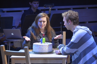 Next to normal 20170222 apb 0911000w