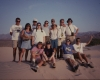 Death Valley 1996 Group 1