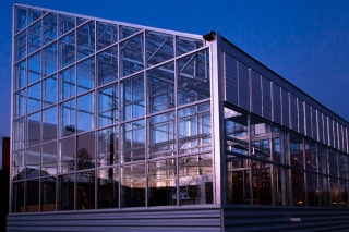 Cpg greenhouse 121128 9668