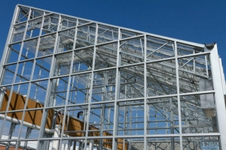 Greenhouse2 galler oct 12