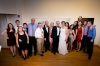 Mccurdydsonweddinggroup sum14 1024x683