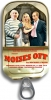 Noises Off Front Cover Spring 2010
